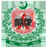NACP Logo